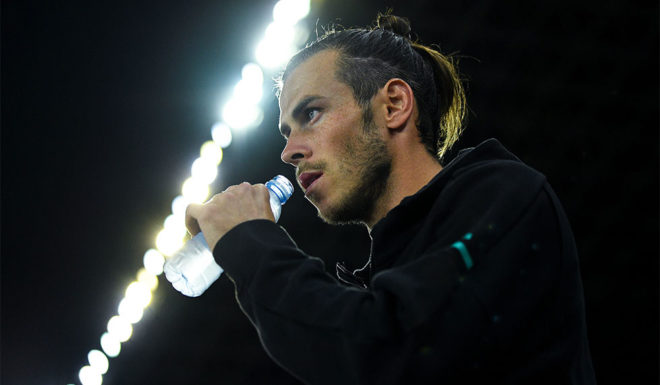gareth-bale-real-madrid-Archivbild