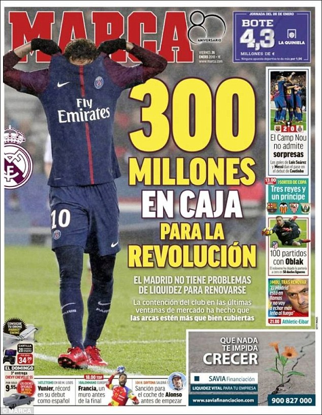 2018-01-26-Marca-Frontpage