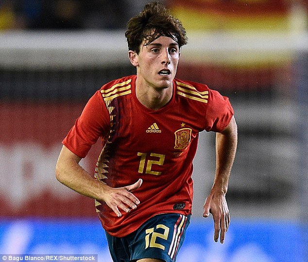 2018-07-05-Alvaro-Odriozola-Player-Real-Madrid.jpg