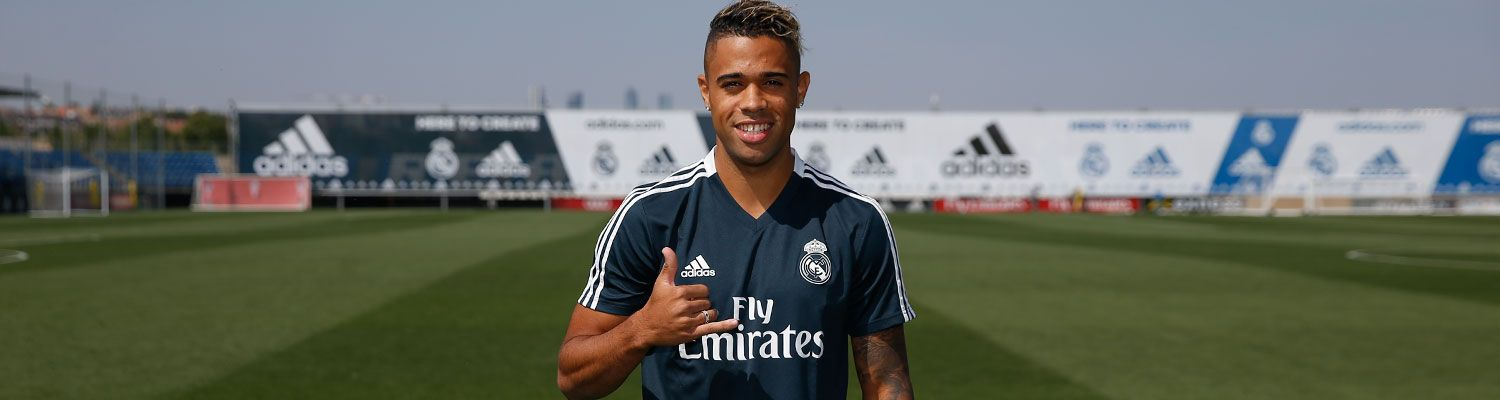 2018-08-30-Mariano-Diaz-Player-Real-Madrid.jpg