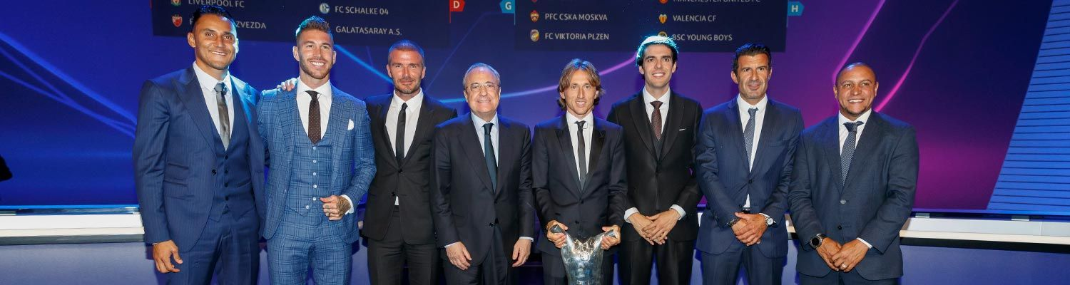 2018-08-31-foto-grupo-Modric-UEFA-Means-Player-of-the-year.jpg
