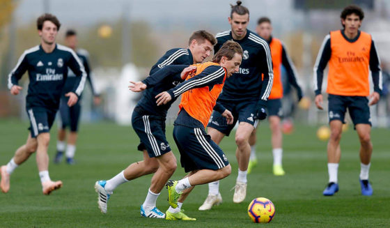 2018-11-22-training-real-madrid-560x327.jpg