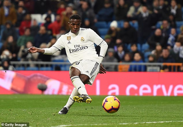 2019-02-03-Vinicius-Junior--first-Liga-Goal-Real-Madrid.jpg