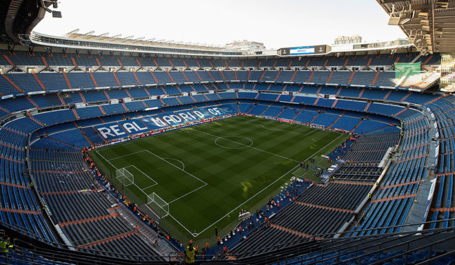 estadio-santiago-bernabeu-TICKETS