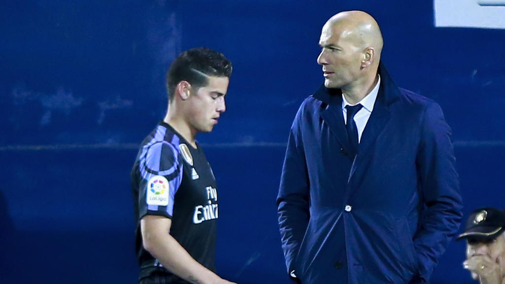2019-03-12-James-and-Zidane.jpg