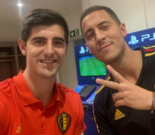 2019-06-08-Eden-Hazard-Thibaut-Courtois-Real-Madrid.jpg