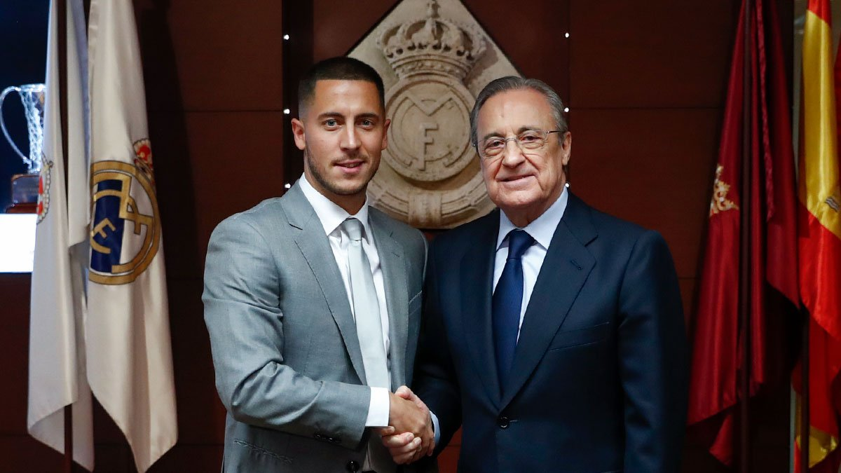 2019-06-13-Presentation-Eden-Hazard-Real-Madrid.jpg