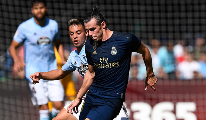 2019-08-17-gareth-bale-real-madrid-660x385.jpg