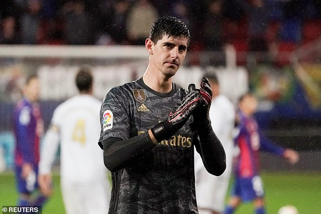 2019-11-11-Courtois-Archivbild.jpg