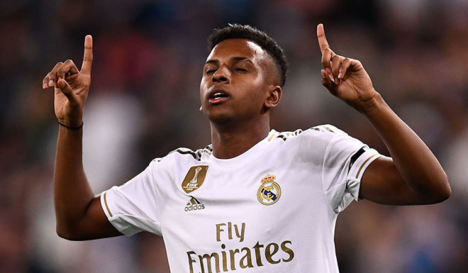 2019-11-13-rodrygo-real-madrid-Archivbild.jpg