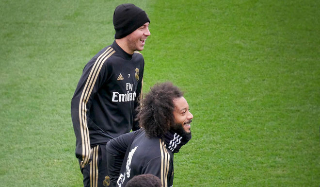 2019-12-05-training-real-madrid-hazard-marcelo-660x385.jpg