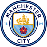 Logo_Manchester-City.png